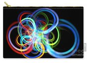 Radius Rainbow Carry-all Pouch