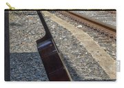 Railroad Song Carry-all Pouch