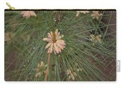 Rain N Flower Carry-all Pouch