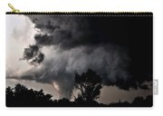 Rain Shaft 01 Carry-all Pouch