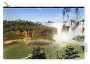 Rainbow Bridge Carry-all Pouch