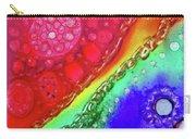 Rainbow Coaster  Carry-all Pouch