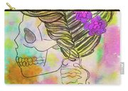 Rainbow Mrs. Carry-all Pouch