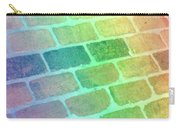 Rainbow Reflection  Carry-all Pouch