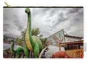 Rainbow Rock Shop Carry-all Pouch