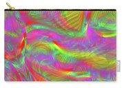 Rainbowlicious Carry-all Pouch