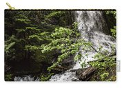 Rainforest Falls Carry-all Pouch