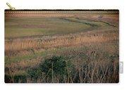 Rainham Marshes Carry-all Pouch