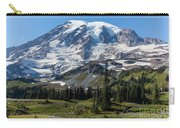 Rainier Mazama Ridge Carry-all Pouch