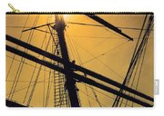 Raise The Sails Carry-all Pouch