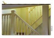 Ralphie's Staircase Carry-all Pouch