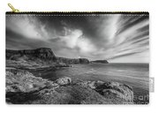 Ramasaig Bay Neist Point Carry-all Pouch