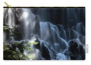 Ramona Falls 4 Carry-all Pouch