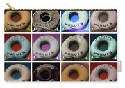 Randy's Donuts - Dozen Assorted Carry-all Pouch
