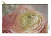 Ranunculus - 6243 Carry-all Pouch