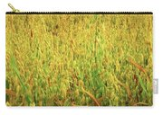 Rapeseed Carry-all Pouch