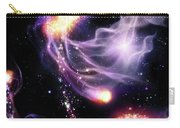 Panspermia Carry-all Pouch