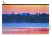 Raquette Sunrise 2 Carry-all Pouch