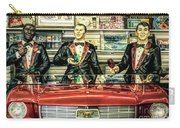 Rat Pack Carry-all Pouch