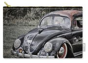 Rat Rod Beetle Carry-all Pouch
