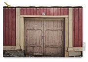 Rauma Old Town Carry-all Pouch