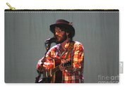 Ray Lamontagne-9039 Carry-all Pouch