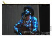Ray Lamontagne-8903 Carry-all Pouch