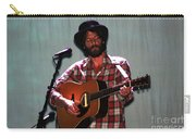 Ray Lamontagne-9040 Carry-all Pouch