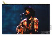Ray Lamontagne-9053 Carry-all Pouch