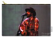 Ray Lamontagne-9124 Carry-all Pouch
