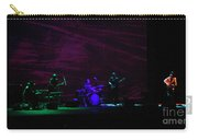 Ray Lamontagne Band-9140 Carry-all Pouch