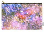 Reaching Angels   Carry-all Pouch