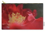 Reaching For Joy Carry-all Pouch by Laurie Search