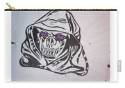 Reaper Carry-all Pouch