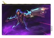 Reaper Overwatch Carry-all Pouch