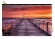 Mamaia's Gangway Carry-all Pouch