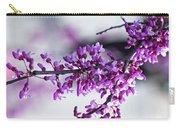 Red Bud Branch Carry-all Pouch
