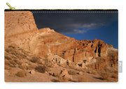 Red Cliffs Natural Preserve Carry-all Pouch