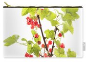 Red Currants Carry-all Pouch