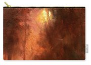 Red Dawn Ridgefield Refuge Carry-all Pouch