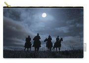 Red Dead Redemption 2 Carry-all Pouch