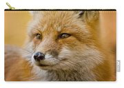 Red Fox Pictures 131 Carry-all Pouch