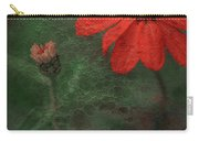 Red Passion... Carry-all Pouch