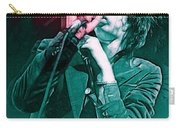 Red Right Hand, Nick Cave Carry-all Pouch
