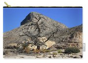Red Rock Canyon Nv 1 Carry-all Pouch