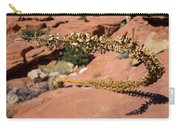Red Rock Canyon Nv 11 Carry-all Pouch