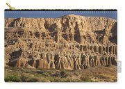 Red Rock Canyon State Park Carry-all Pouch