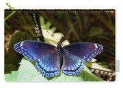 Red-spotted Purple 4257 Carry-all Pouch
