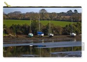 Redgate Mylor Carry-all Pouch