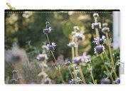 Redwood Meadow Light 2 Carry-all Pouch